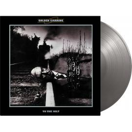 To The Hilt (180g) (Limited Numbered Edition) (Silver Vinyl) -