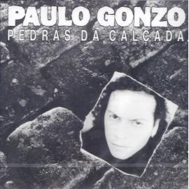 Pedras Da Calçada - Paulo Gonzo