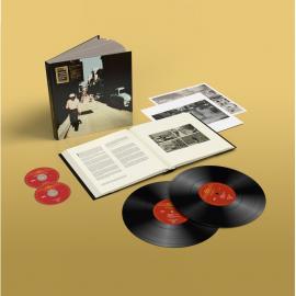 Buena Vista Social Club (25th Anniversary Deluxe Edition) - Buena Vista Social Club