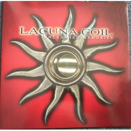 Unleashed Memories - Lacuna Coil