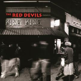 King King - The Red Devils