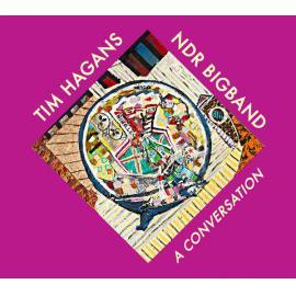 A Conversation - Tim Hagans