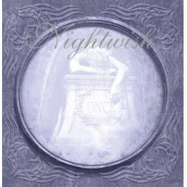 Once (Remastered) - Nightwish