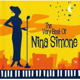 The Very Best Of - Nina Simone