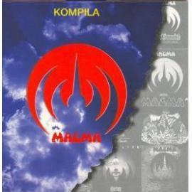 Kompila - Magma