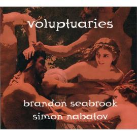 Voluptuaries - Brandon Seabrook