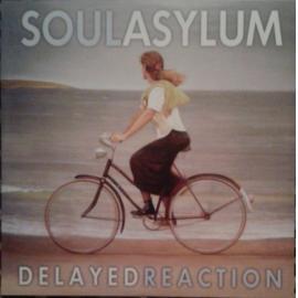 Delayed Reaction - Soul Asylum