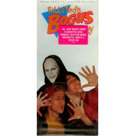 Bill & Ted's Bogus Journey - Various Production