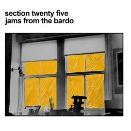 Jams From The Bardo - Section 25