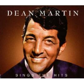 Sings The Hits - Dean Martin
