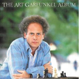 The Art Garfunkel Album - Art Garfunkel