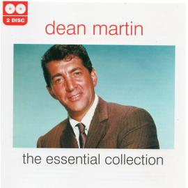 The Essential Collection - Dean Martin