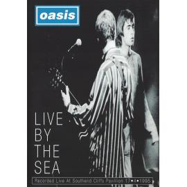 Live By The Sea - Oasis