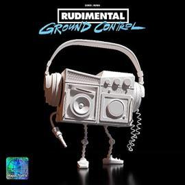 GROUND CONTROL - RUDIMENTAL