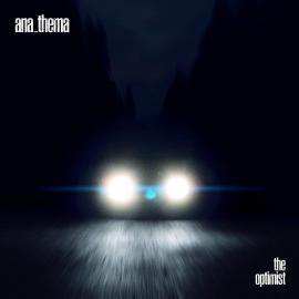 OPTIMIST - Anathema