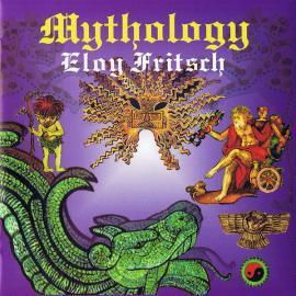 Mythology - Eloy Fritsch