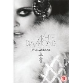 White Diamond/Homecoming - Kylie Minogue