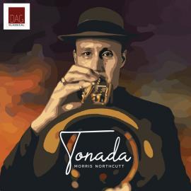 Tonada - Morris Northcutt
