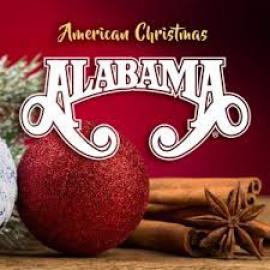 American Christmas - Alabama