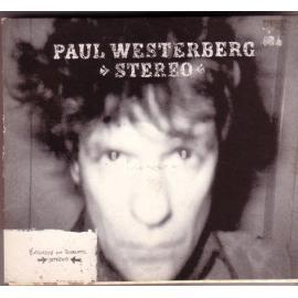 Stereo / Mono - Paul Westerberg