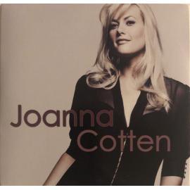Joanna Cotten - Joanna Cotten