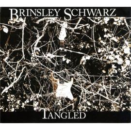 Tangled - Brinsley Schwarz