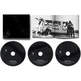 METALLICA   -30TH ANN EXPAND - Metallica