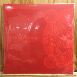 Live At Budokan -Red Night- - Babymetal