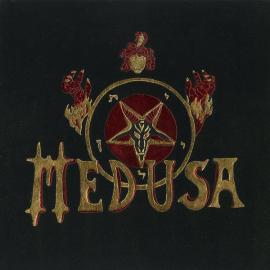 First Step Beyond - Medusa