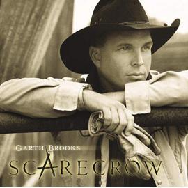 Scarecrow - Garth Brooks