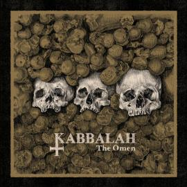 The Omen - Kabbalah