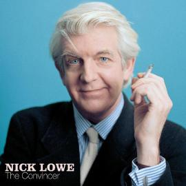The Convincer - Nick Lowe