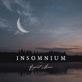 Argent Moon - Insomnium