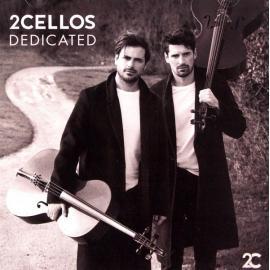 DEDICATED-2CELLOS -