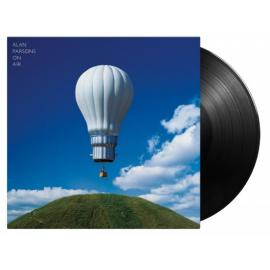 On Air (180g)-Alan Parsons -