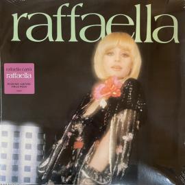 Raffaella - Raffaella Carrà