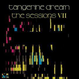 The Sessions VII - Tangerine Dream