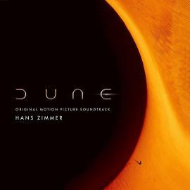 DUNE - O.S.T - Hans Zimmer