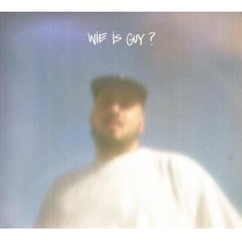 Wie Is Guy ? - Zwangere Guy