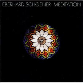 Meditation - Eberhard Schoener
