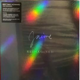 Jaime (Reimagined) - Brittany Howard