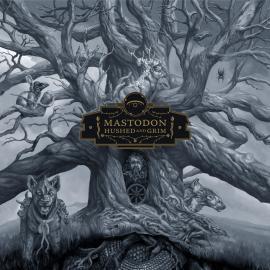 MASTODON-HUSHED AND GRIM - MASTODON
