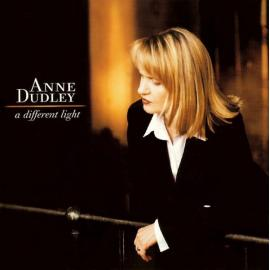 A Different Light - Anne Dudley