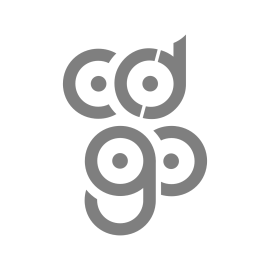 DECCA LOGO (BLACK)-OASIS -