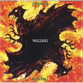 Torcha! - Waltari