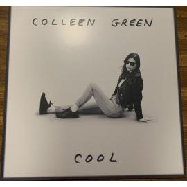 Cool - Colleen Green