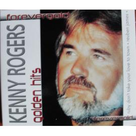 Golden Hits - Kenny Rogers