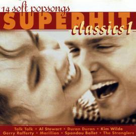 Superhit Classics 1 - Various
