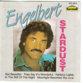 Stardust - Engelbert Humperdinck