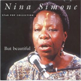 But Beautiful - Nina Simone